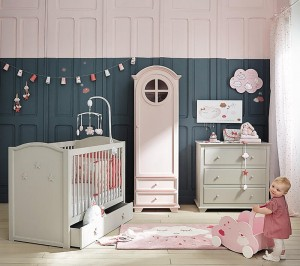 1-maisons-du-monde-decoration-chambre-kids-FrenchyFancy-9