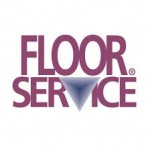 Floorservice category thumb