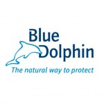 Blue Dolphin category thumb