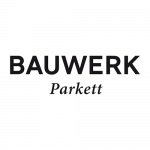 Bauwerk category thumb
